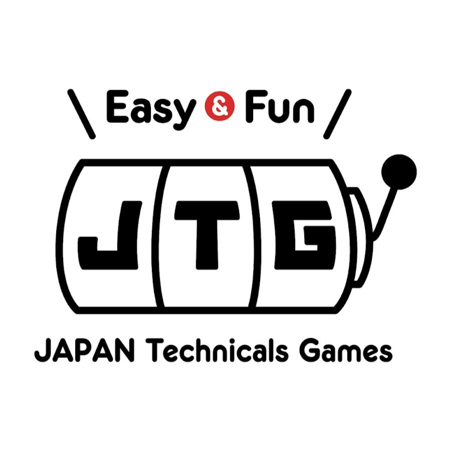 Japan Technical Games